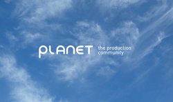 The Production Community