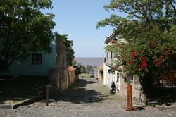 Colonia • Uruguay