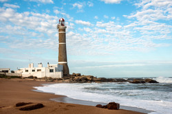 Punta del Este • Uruguay