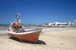Cabo Polonio • Uruguay