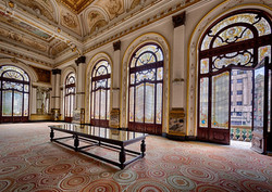 Teatro Municipal • Brazil