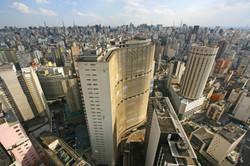 São Paulo •Brazil