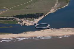 Laguna Garzón • Uruguay