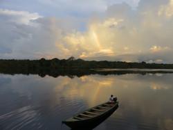 Amazonas • Brazil