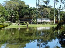 Parque  S.José dos Campos •Brazil