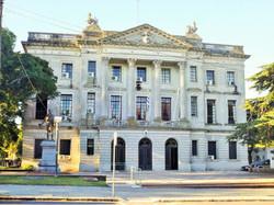 Parlamento • Uruguay