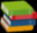 book_yoko.png