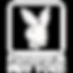 PBCNY Logo.png