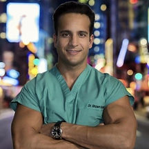 Dr Shwan Sadri.jpg