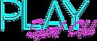 Play Sport Club Logo11.png