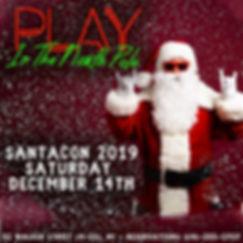 PSC Santa Con 12.14Post.jpg