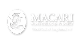 macari-vineyards.png