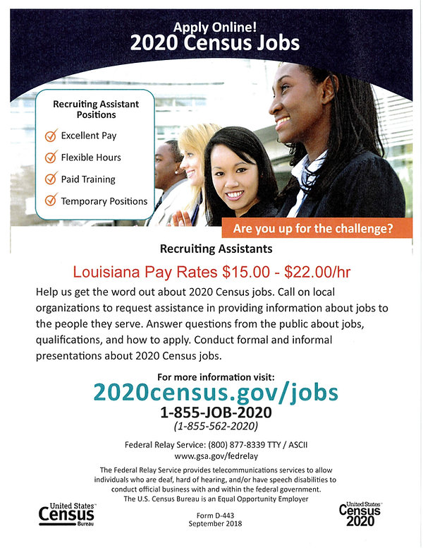 Recruiting Assistants in Louisiana.jpg