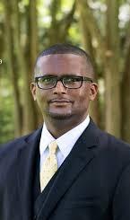 Rep. Edmond Jordan named to House Commerce Committee