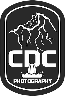 CDC LOGO FINAL.png