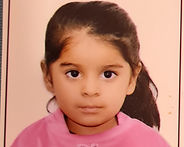 BHAVYA CHUGH