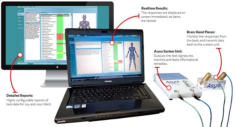 benefits-image2.jpg