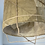 Thumbnail: Handgemaakte lampenkap