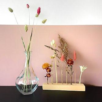 LENTE | Als je deze fleurige droogbloeme