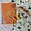 Thumbnail: Mini droogbloemster + een kaart