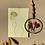 Thumbnail: Combi mini poster a6 + mini hanger