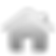house-icon-home-button_190775.png
