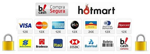 pagamento-seguro-hotmart.png