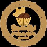 logo-brigadeiro-transparente.png