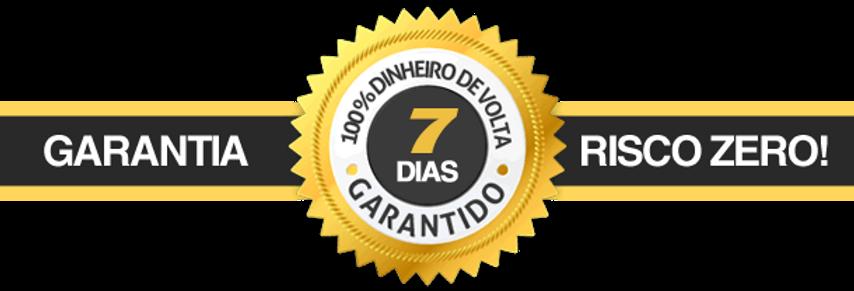 Garantia_Vendedor_Online_-Internacional