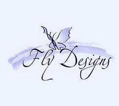 flydesigns.jpg