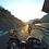Thumbnail: CELODENNÝ cestný výlet s inštruktorom