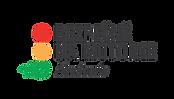 BNM_logo_bez_pozadi.png
