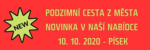 Kopie návrhu TVOJE MOTOŠKOLAjiž od (6).p
