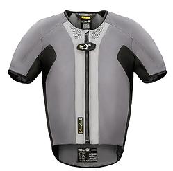 airbag_tech_air_5_psi-hubik__11426.png