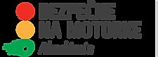 logo BEZPEČNE NA MOTORKE Akadémia