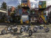 scrambler_1100_range_03_uc65222_high_HXB