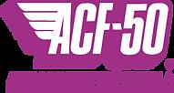 ACF-50_logo.png