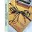 Thumbnail: 2GORJIS Ultimate 5-Piece Spa Bath Collection