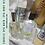 Thumbnail: 2GORJIS, 24th Anniversary Aromatherapy Spa Body 4-Piece Collection