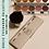 Thumbnail: 2GORJIS 24th Anniversary Collection: Metallic Eye Shadow 5-Piece Collection