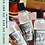 Thumbnail: 2GORJIS Spa Aromatherapy Body Essential Line;  (2) Set Package