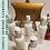 Thumbnail: 2Gorjis Skincare Cleansers