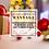 Thumbnail: 2GORJIS Instant & Spa Gift Cards