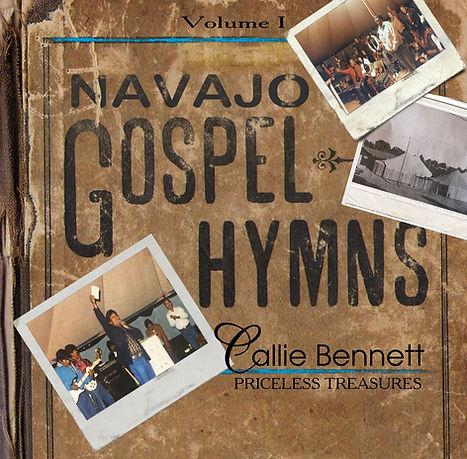 Navajo Hymns.jpeg