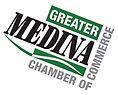 GMCC Logo_4c.jpg