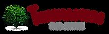 Treemaster-logo-lockup.png