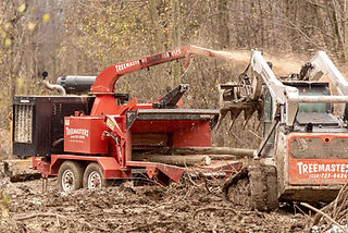Land Clearing-shredding.jpg