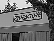 Profacture Exterior Sign.jpg
