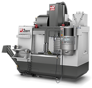 Haas VF-2SSYT_edited.png
