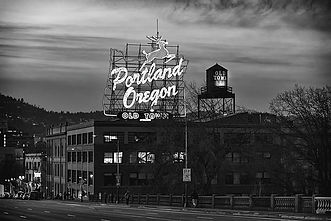 Portland_Sign_Studio_Skosh.jpg